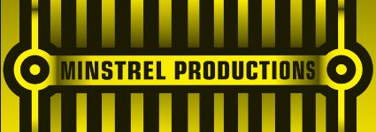 Logo_minstrelProductions