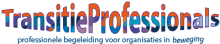 Logo TransitieProfessionals